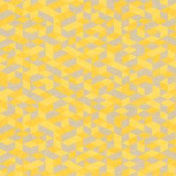 My Way | Selfie | Upholstery fabrics | Anzea Textiles