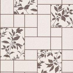 Versailles - Papel pintado para cocina EDEM 146-23 | Revestimientos de paredes / papeles pintados | e-Delux