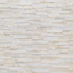 Cubics White | Ceramic tiles | Rondine