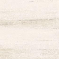 Decape' Blanc | Panneaux céramique | Rondine