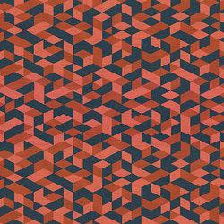 My Way | Picnic | Upholstery fabrics | Anzea Textiles