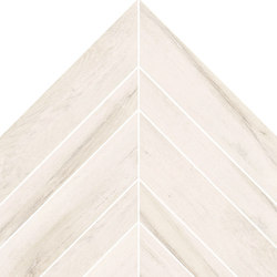 Decape' Blanc | Spina | Ceramic tiles | Rondine