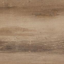 Decape' Brune | Panneaux céramique | Rondine
