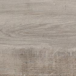 Decape' Greige | Panneaux céramique | Rondine