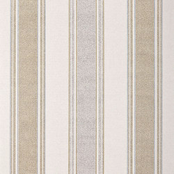 Versailles - Striped wallpaper EDEM 508-20 | Wall coverings / wallpapers | e-Delux