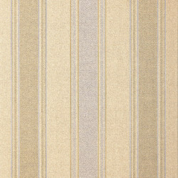 Versailles - Striped wallpaper EDEM 508-21 | Wall coverings / wallpapers | e-Delux