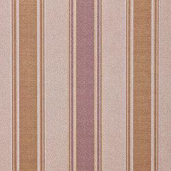 Versailles - Papel pintado rayado EDEM 508-24 | Revestimientos de paredes / papeles pintados | e-Delux