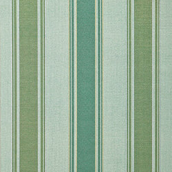 Versailles - Striped wallpaper EDEM 508-25 | Wall coverings / wallpapers | e-Delux