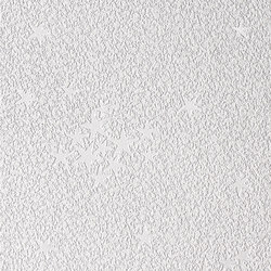 Versailles - Wallcovering EDEM 533-30 | Wall coverings / wallpapers | e-Delux