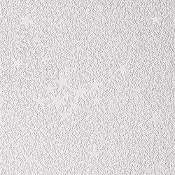 Versailles - Papel pintado de niños para soñar con estrellas EDEM 533-30 | Revestimientos de paredes / papeles pintados | e-Delux