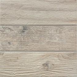 Decking Ivory | Ceramic tiles | Rondine
