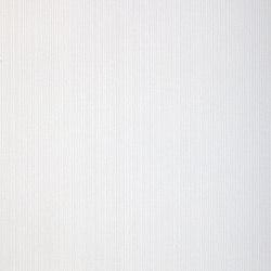 Versailles - Carta da parati a strisce EDEM 557-10 | Carta parati / tappezzeria | e-Delux