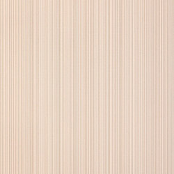 Versailles - Striped wallpaper EDEM 557-13 | Wall coverings / wallpapers | e-Delux
