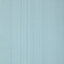 Versailles - Striped wallpaper EDEM 557-15 | Wall coverings / wallpapers | e-Delux