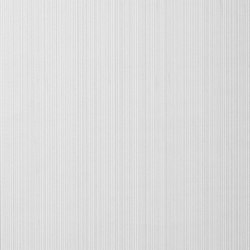 Versailles - Striped wallpaper EDEM 557-16 | Wall coverings / wallpapers | e-Delux