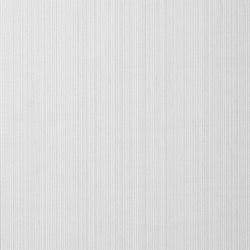 Versailles - Carta da parati a strisce EDEM 557-16 | Carta parati / tappezzeria | e-Delux