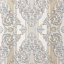 Versailles - Baroque wallpaper EDEM 580-30 | Wall coverings / wallpapers | e-Delux