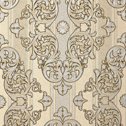 Versailles - Baroque wallpaper EDEM 580-31 | Wall coverings / wallpapers | e-Delux