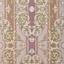 Versailles - Barock Tapete EDEM 580-34 | Wandbeläge / Tapeten | e-Delux