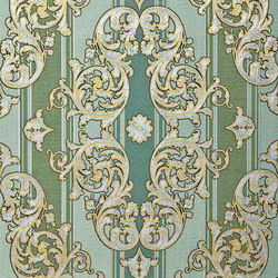 Versailles - Baroque wallpaper EDEM 580-35 | Wall coverings / wallpapers | e-Delux