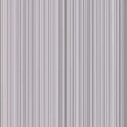 Versailles - Solid colour wallpaper EDEM 598-20 | Wall coverings / wallpapers | e-Delux