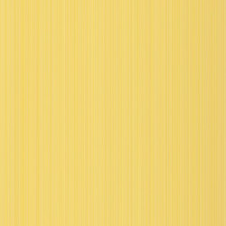 Versailles - Solid colour wallpaper EDEM 598-21 | Wall coverings / wallpapers | e-Delux