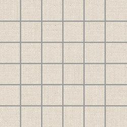 Denim Beige | Mosaico | Mosaïques céramique | Rondine