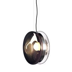 ORBITAL Pendant | General lighting | Bomma