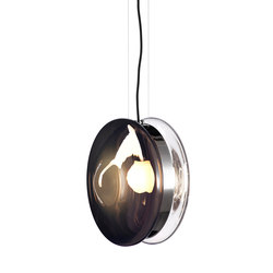 ORBITAL Pendant | Suspended lights | Bomma