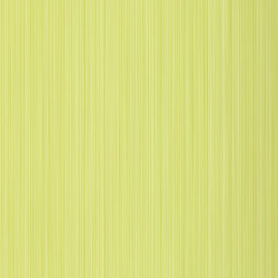 Versailles - Solid colour wallpaper EDEM 598-25 | Wall coverings / wallpapers | e-Delux