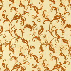Versailles - Flower wallpaper EDEM 600-91 | Wall coverings / wallpapers | e-Delux