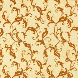 Versailles - Carta da parati a fiori EDEM 600-91 | Carta parati / tappezzeria | e-Delux