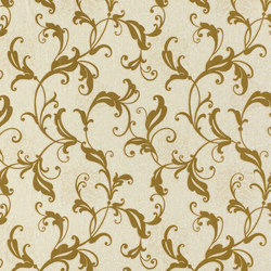 Versailles - Flower wallpaper EDEM 600-95 | Wall coverings / wallpapers | e-Delux