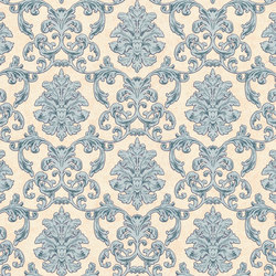 Versailles - Baroque wallpaper EDEM 6001-90 | Wall coverings / wallpapers | e-Delux
