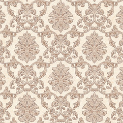 Versailles - Baroque wallpaper EDEM 6001-91 | Wall coverings / wallpapers | e-Delux