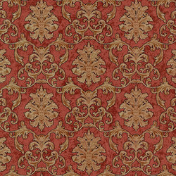 Versailles - Baroque wallpaper EDEM 6001-94 | Wall coverings / wallpapers | e-Delux