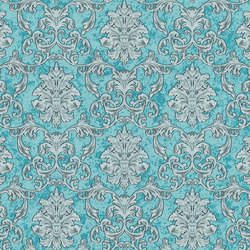 Versailles - Baroque wallpaper EDEM 6001-95 | Wall coverings / wallpapers | e-Delux
