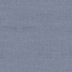 Denim Blue | Carrelage céramique | Rondine
