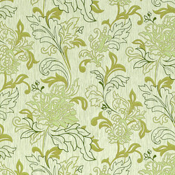 Versailles - Flower wallpaper EDEM 604-95 | Wall coverings / wallpapers | e-Delux