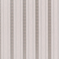 Versailles - Striped wallpaper EDEM 640-93 | Wall coverings / wallpapers | e-Delux