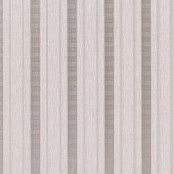 Versailles - Papel pintado rayado EDEM 640-93 | Revestimientos de paredes / papeles pintados | e-Delux