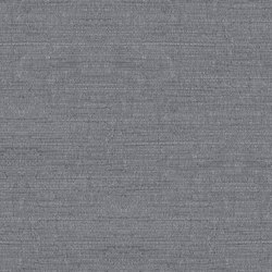 Denim Dark | Carrelage céramique | Rondine