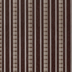 Versailles - Striped wallpaper EDEM 640-94 | Wall coverings / wallpapers | e-Delux