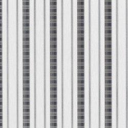 Versailles - Carta da parati a strisce EDEM 640-96 | Carta parati / tappezzeria | e-Delux