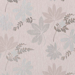 Versailles - Papel pintado flores EDEM 641-93 | Revestimientos de paredes / papeles pintados | e-Delux
