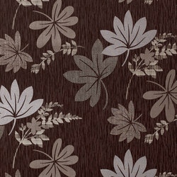 Versailles - Flower wallpaper EDEM 641-94 | Wall coverings / wallpapers | e-Delux