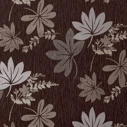 Versailles - Papel pintado flores EDEM 641-94 | Revestimientos de paredes / papeles pintados | e-Delux