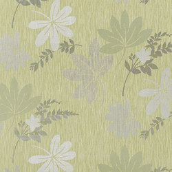 Versailles - Flower wallpaper EDEM 641-95 | Wall coverings / wallpapers | e-Delux