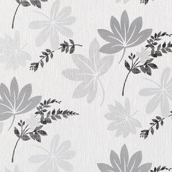 Versailles - Flower wallpaper EDEM 641-96 | Wall coverings / wallpapers | e-Delux
