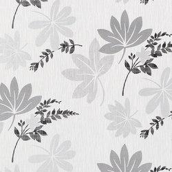 Versailles - Papel pintado flores EDEM 641-96 | Revestimientos de paredes / papeles pintados | e-Delux